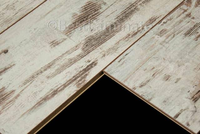Classen Premium Fresco Laminate Flooring
