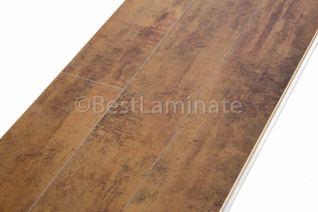 Alloc Commercial Stone Oxide Brown 2