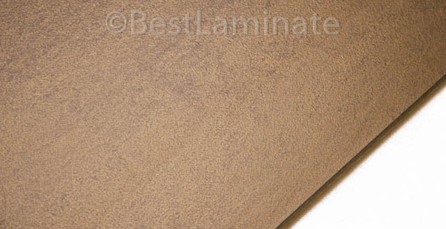 Alloc-Commercial-Stone-Oxide-Brown-4