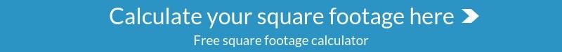 square footage calculator