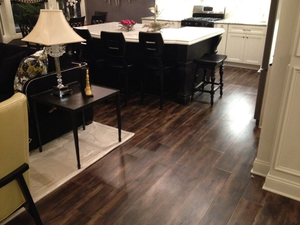 Image Result For Best Way To Easily Clean Hardwood Floors
