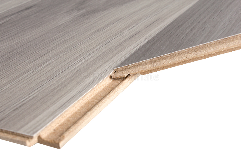 What is the tongue and groove on laminate flooring raised locking system solutioingenieria Gallery