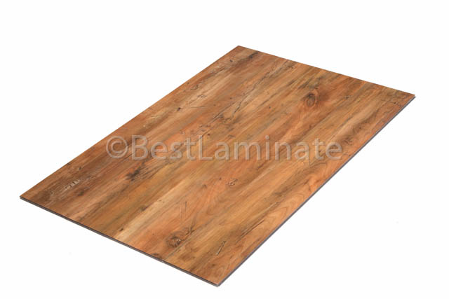 What Is The Length Of Vinyl Flooring