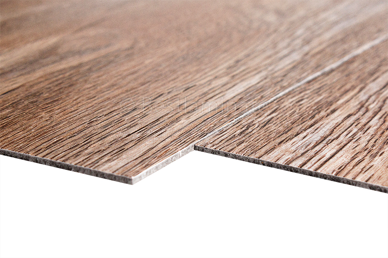 Feather Lodge Knock Out Del Mar 2mm vinyl flooring