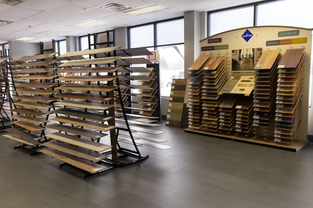 Bestlaminate store photos 2015