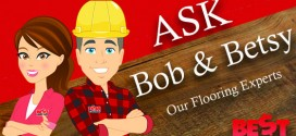 Blog Header - Ask Bob & Betsy