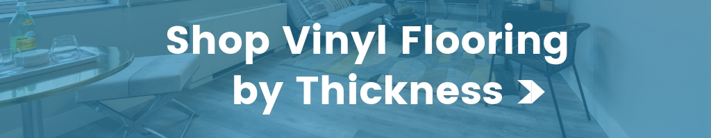 What mm thickness do I choose when I buy vinyl flooring?
