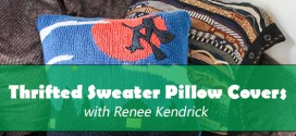 sweater-pillow-banner