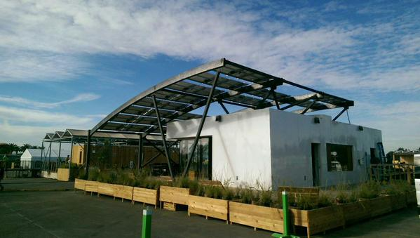Made with stile 2015 solar decathlon marilynkelvin for Solar decathlon 2015