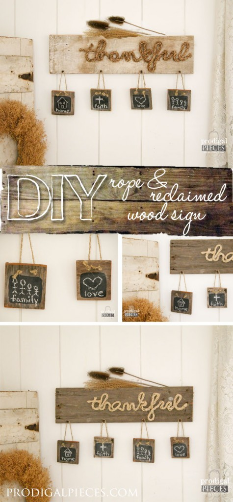 diy-reclaimed-thankful-sign