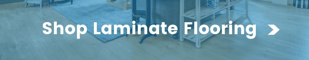 shop laminate flooring at bestlaminate