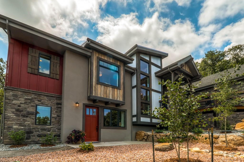 5930 Gladstone St Colorado-print-003-11-Exterior Front-2700x1797-300dpi