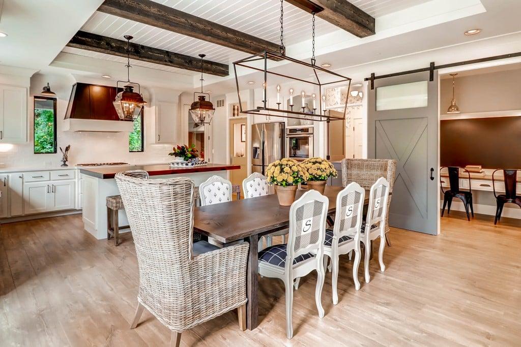5930 Gladstone St Colorado-print-009-37-Dining Room2-2700x1800-300dpi
