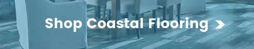 Shop coastal flooring from Bestlaminate