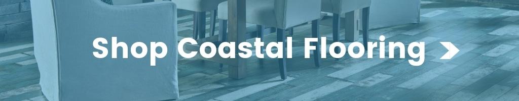 shop coastal flooring