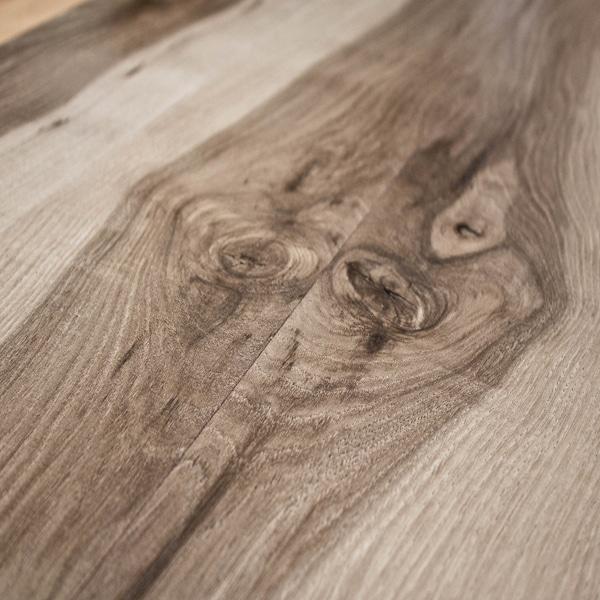 Quick step sculptique laminate flooring review for Quick step laminate flooring reviews