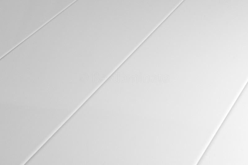 elesgo_super-gloss_white_772316-4