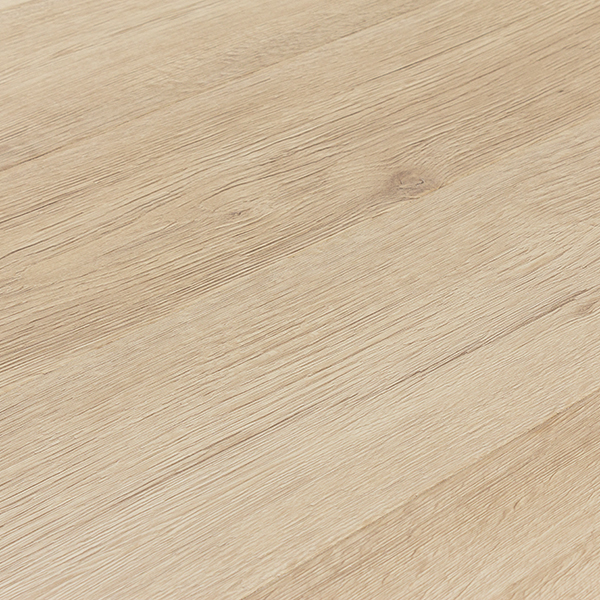 Quick-Step Envique Lineage Oak Laminate Flooring