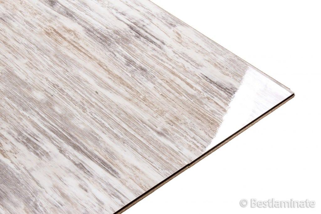 Elesgo Piano Finish Floors in Colorado