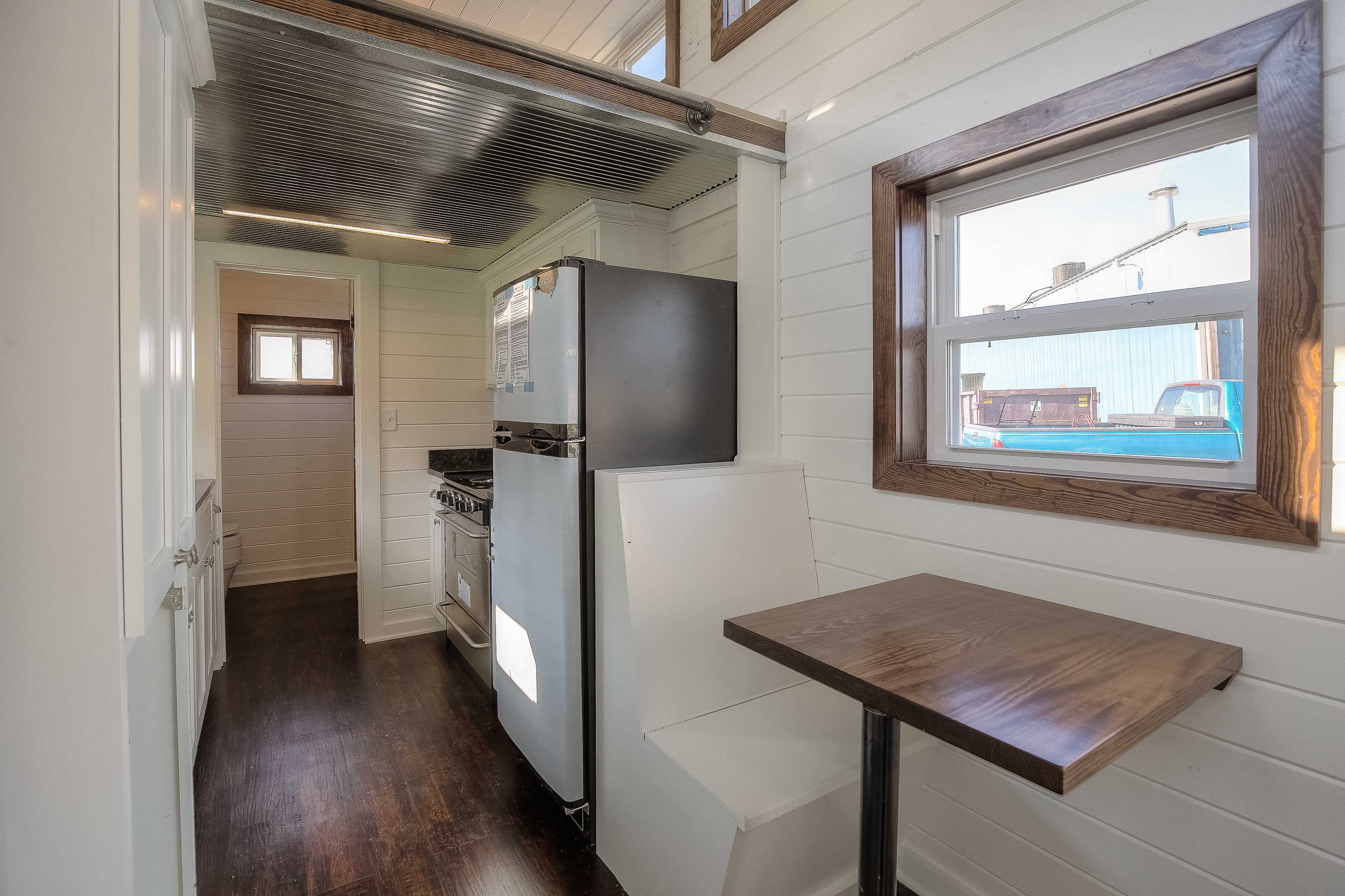 Container Homes - Unit B-14 (1)