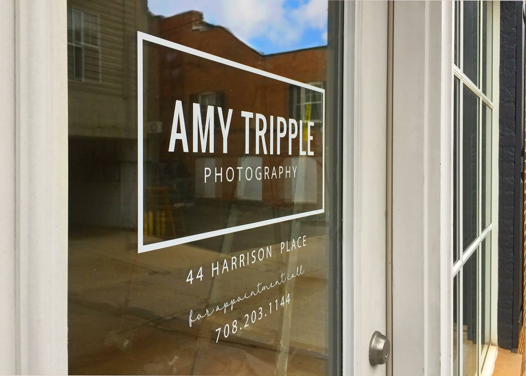 Studio of Amy Tripple Photography