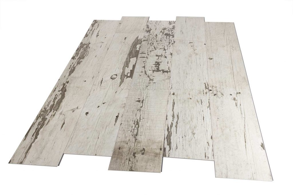 Krono Xonic Pennsylvania vinyl flooring