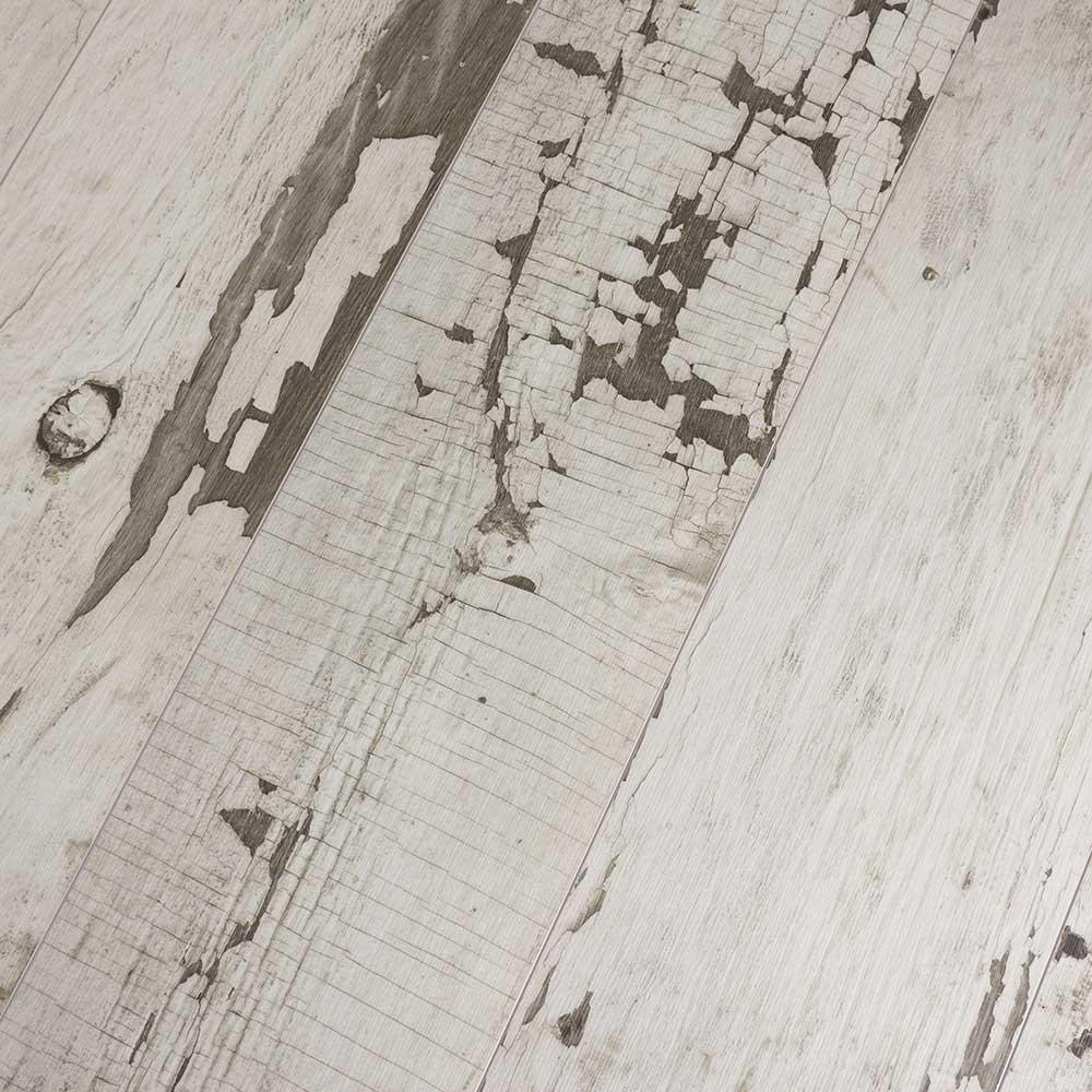 Krono Original Krono Xonic Pennsylvania Vinyl Flooring