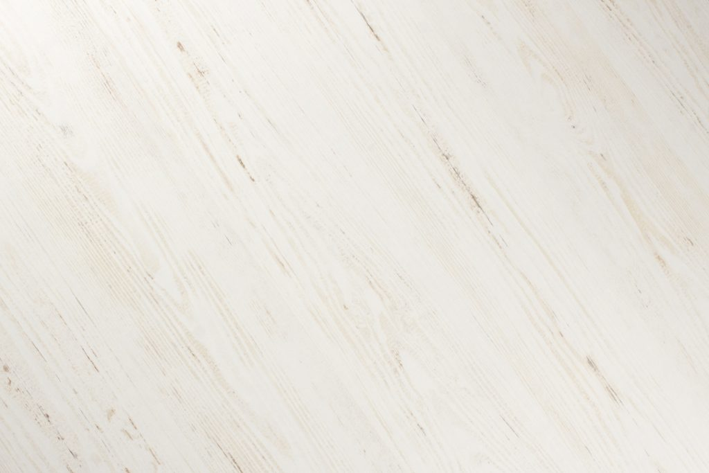 Quick-Step Eligna White Brushed Pine Laminate Flooring