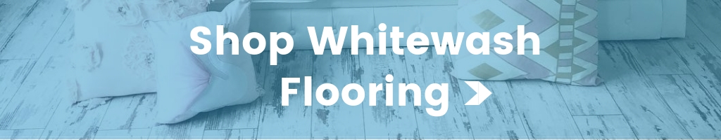 shop whitewash laminate flooring from bestlaminate