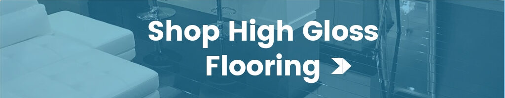 shop high gloss flooring at bestlaminate