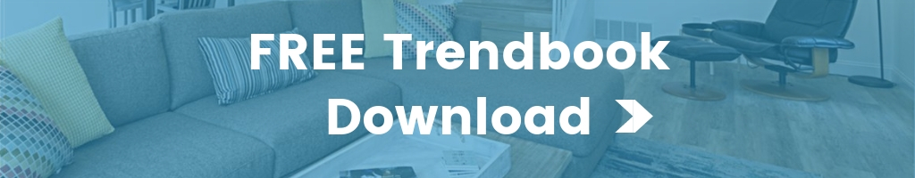 download free trendbook from bestlaminate