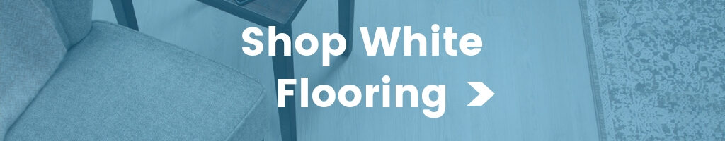 shop white flooring at bestlaminate