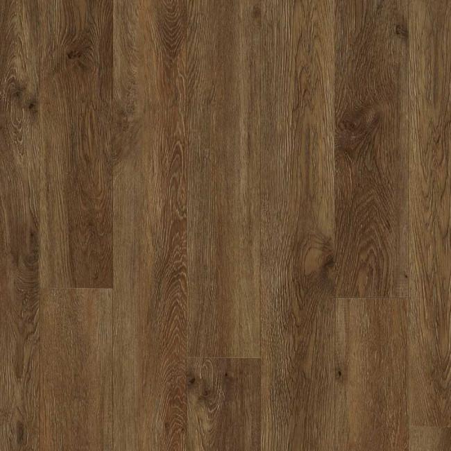 COREtec Clear Lake vinyl flooring