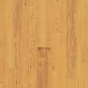 "COREtec Plus 5"" WPC City Line Plank Norwegian Maple Vinyl Flooring"