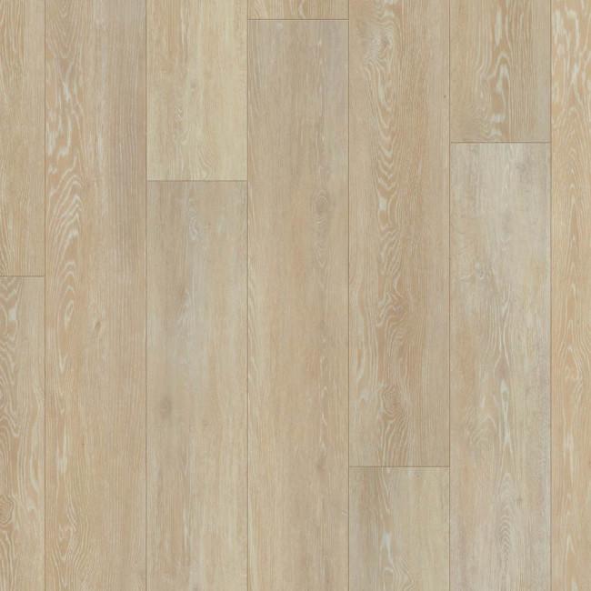 COREtec Plank Ivory Coast Oak