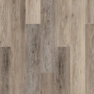 coretec blackstone oak