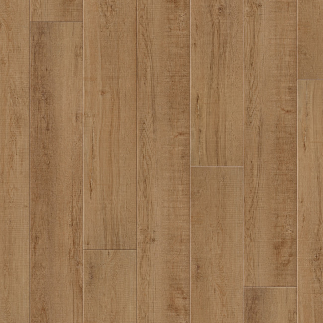 COREtec Waddington Oak