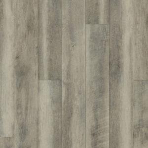 COREtec Plus HD Mont Blanc Driftwood Vinyl Flooring
