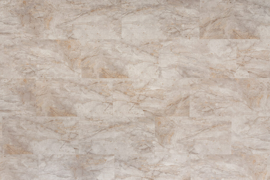 Bestlaminate Livanti Stone Antique Marble SPC Vinyl Tile Flooring