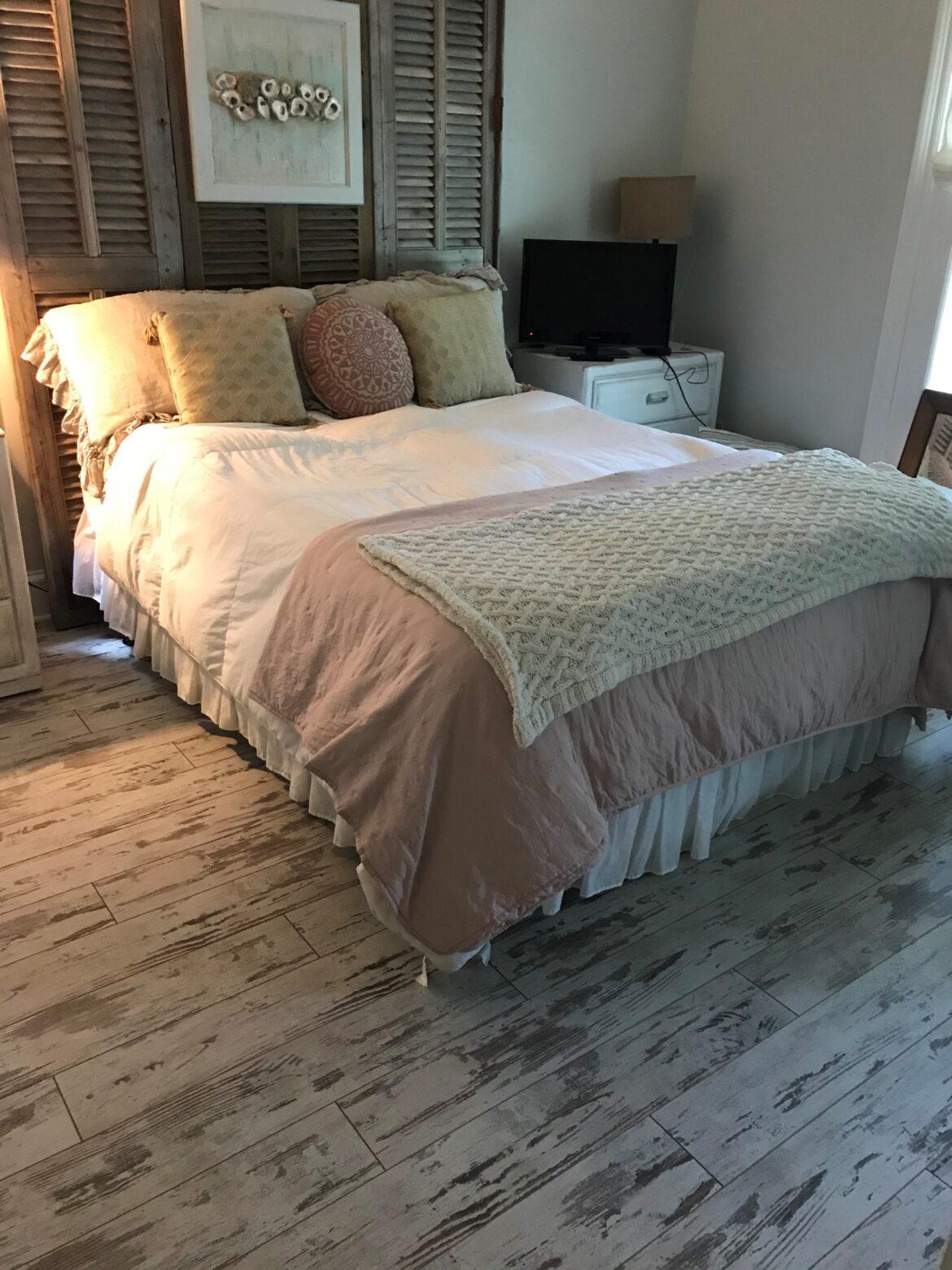 shabby chic bedroom design bestlaminate customer