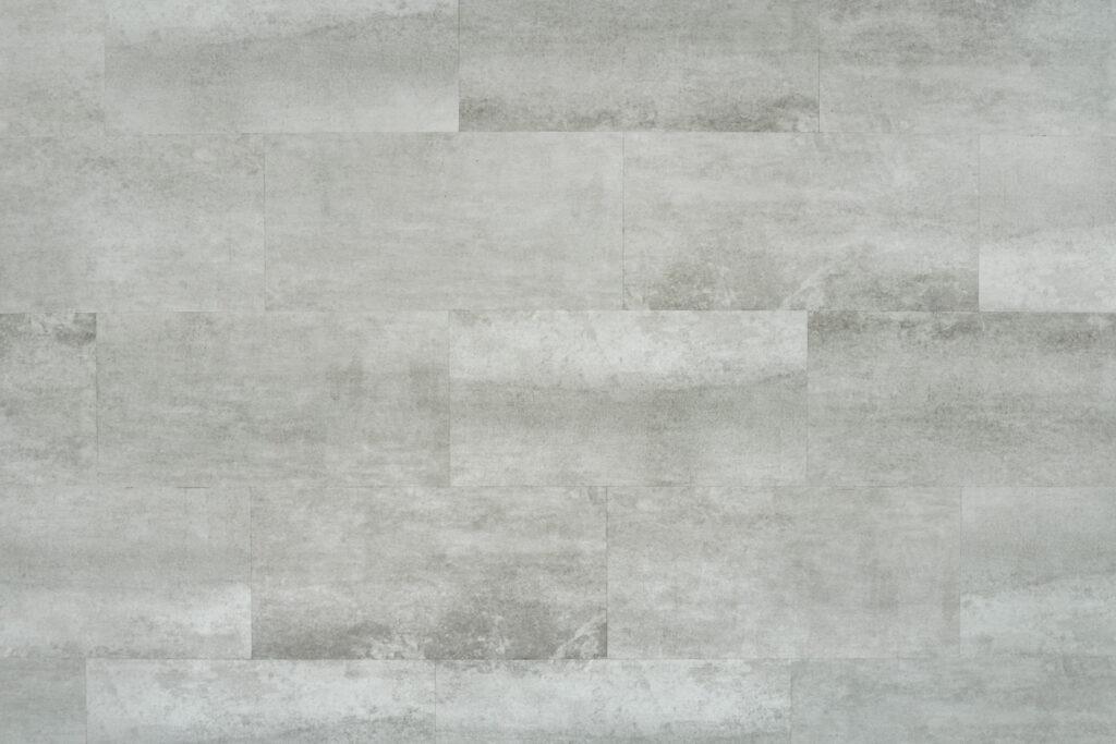 Bestlaminate Livanti Stone Concrete Light SPC Vinyl Tile flooring