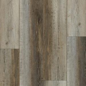James River Oak Vinyl Flooring