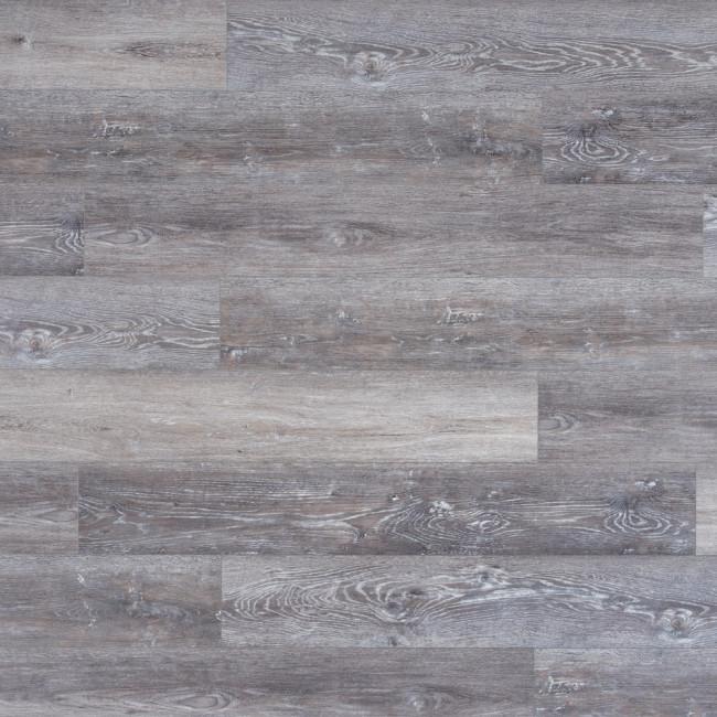 Bestlaminate Vinduri Multitone Gray