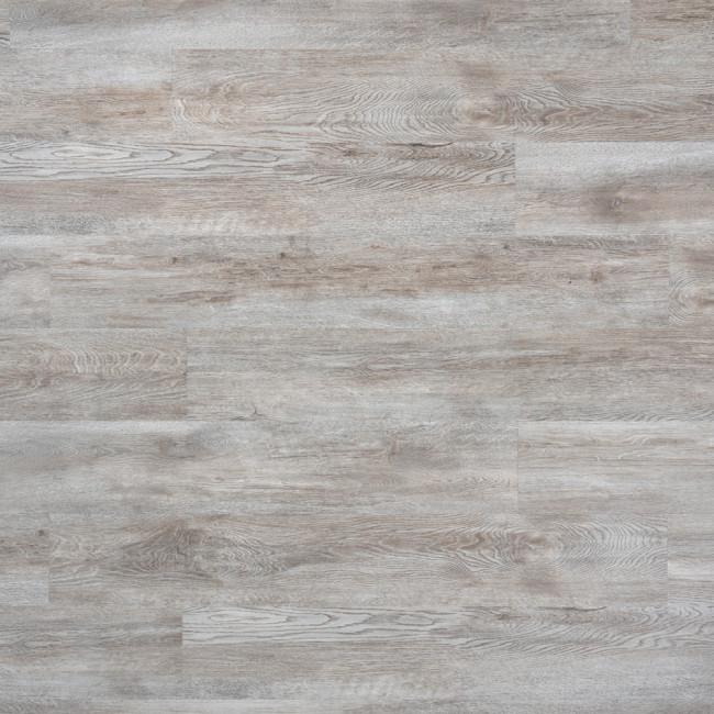 Bestlaminate Greige Oak