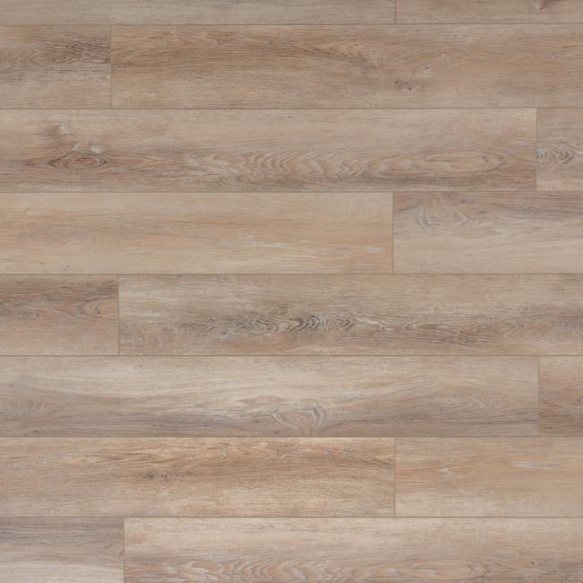 Bestlaminate Livanti Northern Oak Vinyl flooring