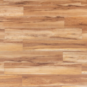 Red Spalted Hickory