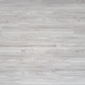 bestlaminate vinduri vintage oak white