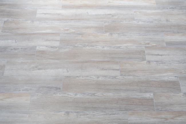 COREtec PRO Plus Enhanced Nicola Oak Vinyl Flooring