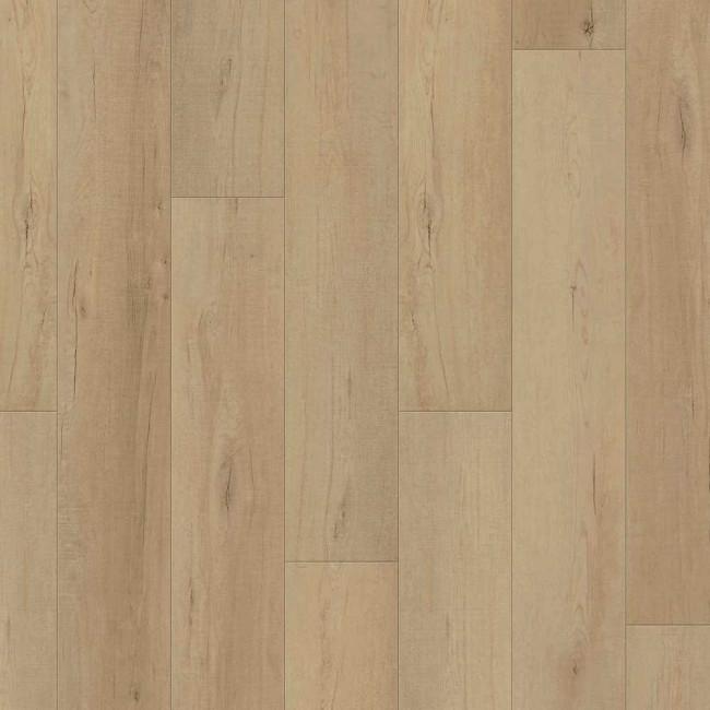 COREtec Plus Enhanced Calypso Oak Vinyl Flooring
