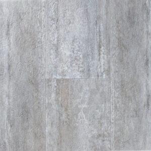Timeless Designs Everlasting XL Cape Cod Marble Vinyl Flooring